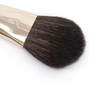 LAURA MERCIER Blush Colour Brush